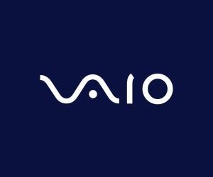 vaio_logo_kachi_300x250