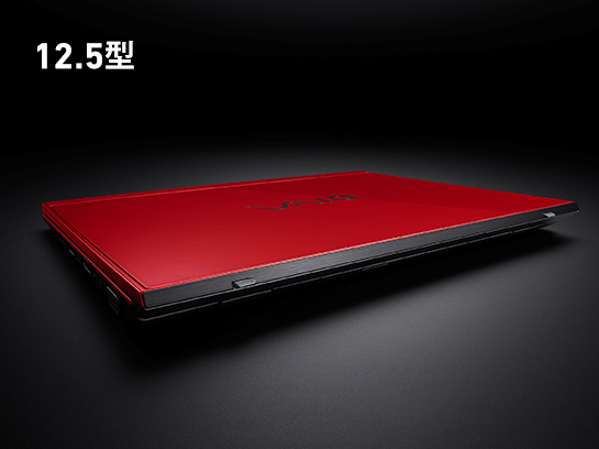 VAIO_SX12_RED_EDITION