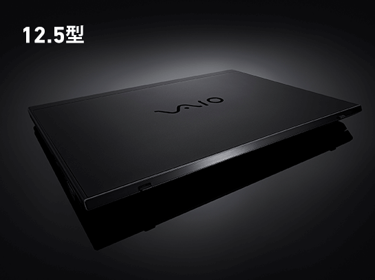 VAIO_SX12_ALL_BLACK_EDITION